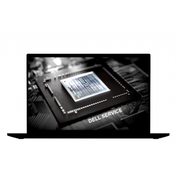 DELL NOTEBOOK SERVICE