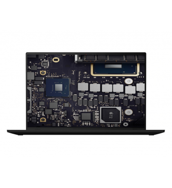 MACBOOK AIR SERVICE REPARATUR